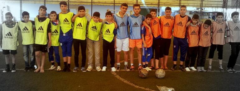 Campionato4